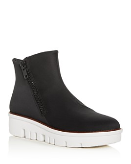 FitFlop - Women's Chunky Platform Sneakers