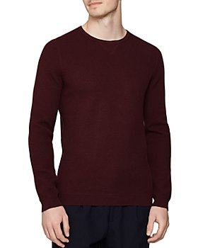 REISS - Carnsdale Lightweight Shirt