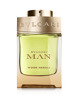 BVLGARI - Man Wood Neroli Eau de Parfum 3.4 oz.