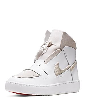 Nike Sneakers WOMEN'S VANDALISED LX SNEAKERS