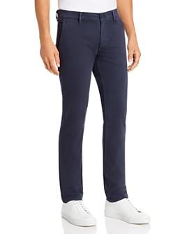 BOSS - Schino Slim Fit Pants