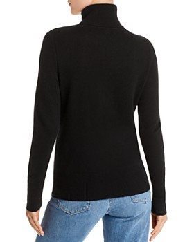 fae16ad69 Women's Sweaters: Cardigan, Cashmere & More - Bloomingdale's