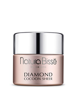 Natura Bissé - Diamond Cocoon Sheer Cream 1.7 oz.