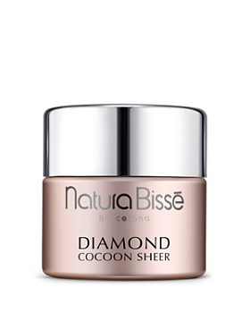 Natura Bissé - Diamond Cocoon Sheer Cream