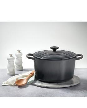 Le Creuset - 5.25-Quart Deep Round Oven