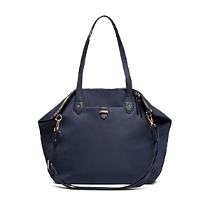 Lipault Plume Avenue Travel Tote Bag