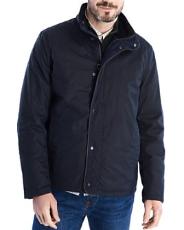 Barbour - Buttermere Wax Jacket