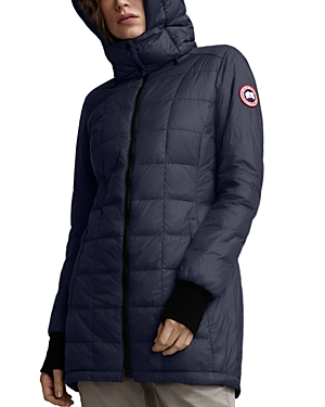 Canada Goose Ellison Packable Down Coat-Women