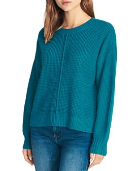 Sanctuary - Drop-Shoulder Sweater