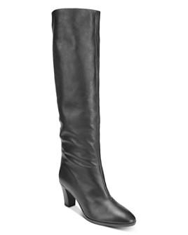 Vince - Women's Casper Tall Boots