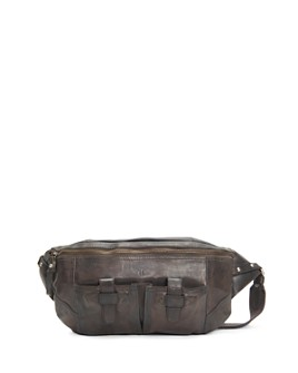 Frye - Murray Belt Bag