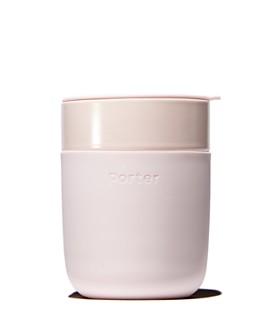 W&P Design - Ceramic Mug