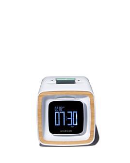 Sensorwake - Trio Alarm Clock