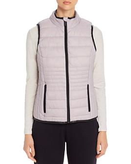 Marc New York - Puffer Vest