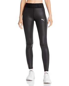 PUMA - Shift High-Rise Leggings