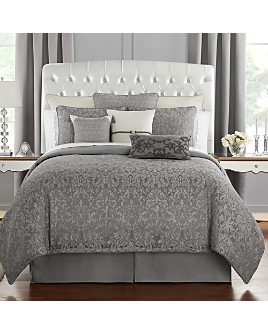 Waterford - Vernon Bedding Collection