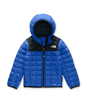 The North Face® - Unisex Thermoball™ Eco Jacket - Little Kid