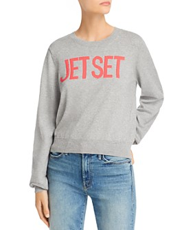 Joie - Joie Zalie Jetset Sweater - 100% Exclusive