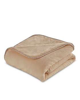 Vellux - Heavy Weight 15-Pound Weighted Blanket