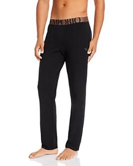 Armani - Loungewear Pants