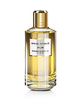 Mancera - Soleil d'Italie Eau de Parfum 4 oz.