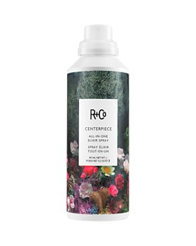 R and Co - Centerpiece All-in-One Elixir Spray