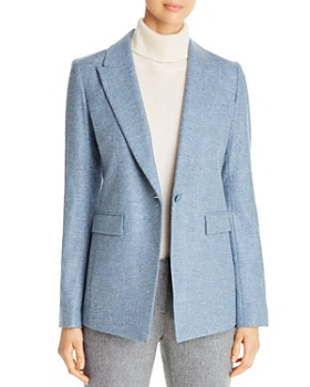 Lafayette 148 New York - Heather Jacket