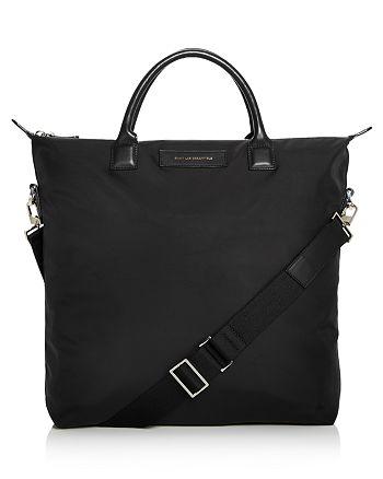 WANT Les Essentiels - O'Hare Nylon Tote Bag
