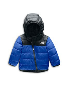 The North Face® - Boys' Reversible Mount Chimborazo Jacket - Baby