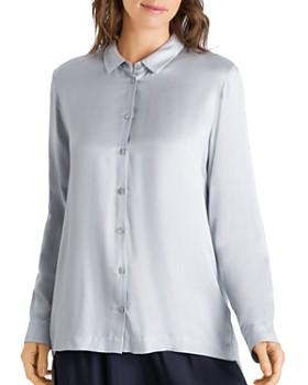 Hanro - NoriNori Button-Down Shirt