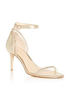 Imagine VINCE CAMUTO - Women's Phillipa High-Heel Sandals