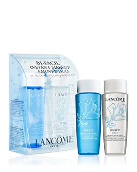 Lancôme - Bi-Facil Instant Makeup Remover Duo