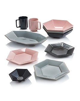 Tone & Manner - Tone & Manner Dinnerware