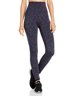 LNDR - Techtonic High-Rise Leggings