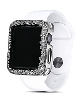 SkyB - Champagne Bubbles Apple Watch® Case, 38mm or 42mm