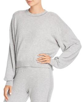 Joie - Jaren Sweater