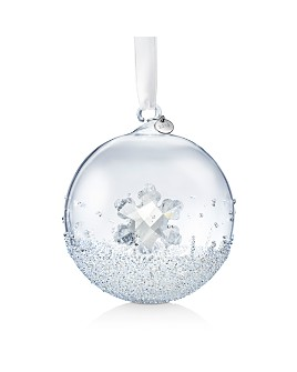 Swarovski - Christmas Ball Ornament, A.E. 2019