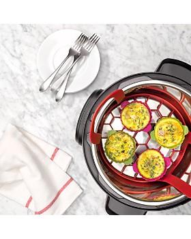 OXO - Pressure Cooker Bakeware Sling