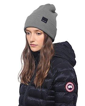 Canada Goose - Ranger Toque Hat