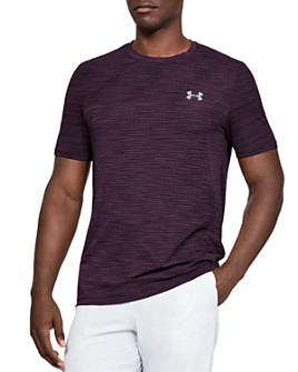 Under Armour - Vanish Seamless Tee