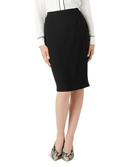 HOBBS LONDON - Kiera Pencil Skirt