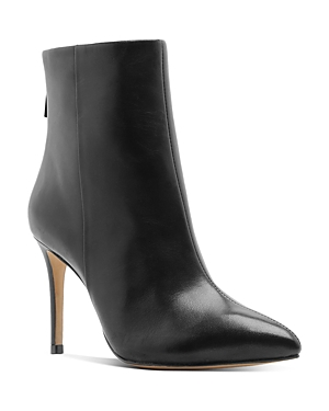 Schutz Women's Michela High-Heel Booties