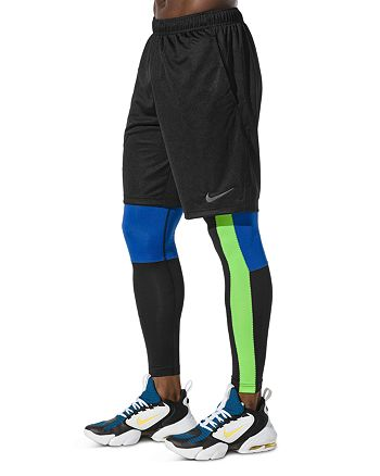 Nike - Pro Tights