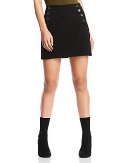 Bailey 44 - Clementine Mini Skirt