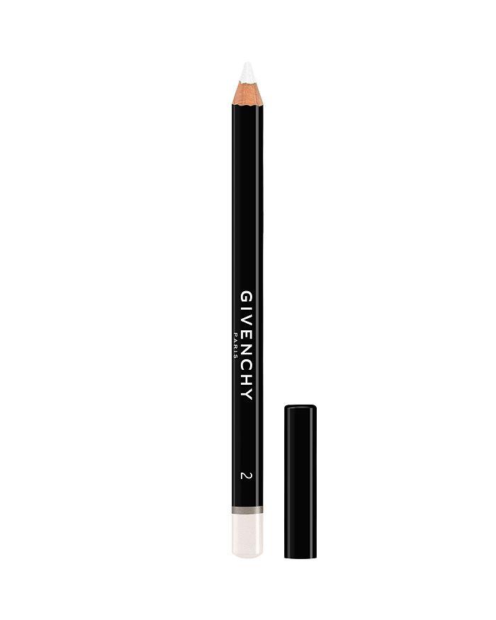 Givenchy - Magic Khôl Eye Liner Pencil