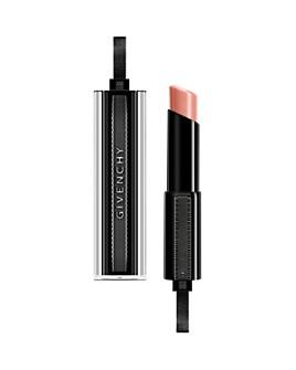 Givenchy - Rouge Interdit Vinyl Extreme Shine Lipstick