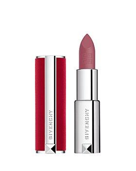 Givenchy - Le Rouge Deep Velvet Matte Lipstick
