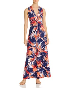 Tommy Bahama - Fireworks Maxi Dress