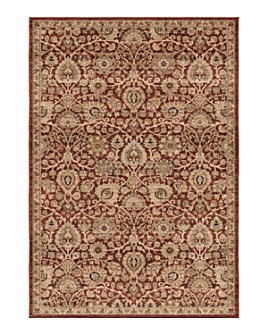 Palmetto Living - Aria Dover Area Rug Collection