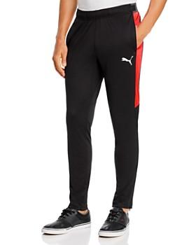 PUMA - Speed Jogger Pants